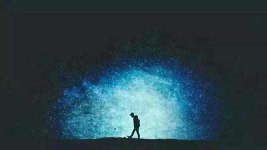 真正厉害的人都很沉默?心量越大好事越多、越沉默的人越有本事!