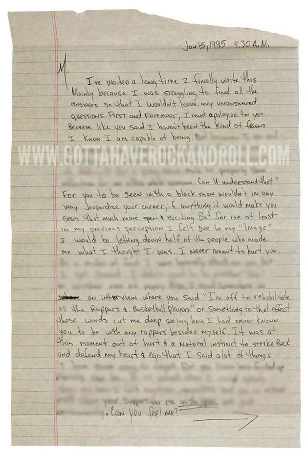 麦当娜27岁男友图派克怎么死的 麦当娜有多少男友丰富情史