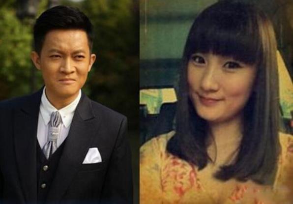 杨志刚老婆张静个人资料图片:张静演过的电视剧和剧中角色