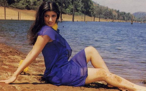 阿克谢·库玛尔老婆照片,他在印度的地位如何?
