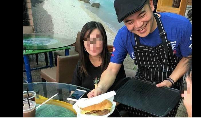 台湾艺人马国毕现状怎么样?他当年为什么要烧车真相是什么?