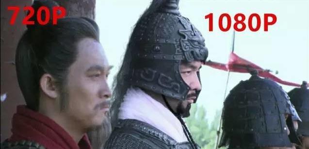 王学兵为什么叫娱乐圈CTO,他在大秦帝国之崛起中抠图部分剧照