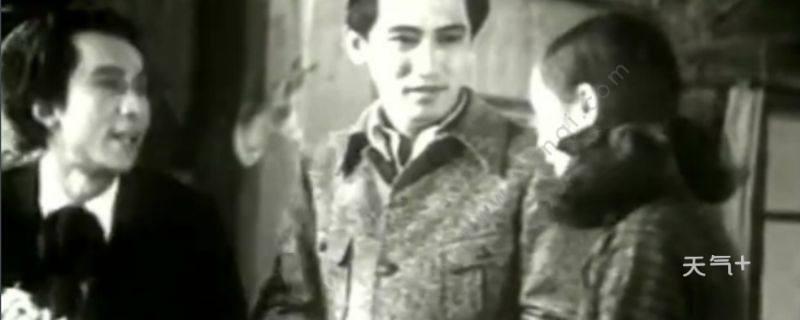 义勇军进行曲是哪部电影的主题曲?歌曲源于哪部影视作品?