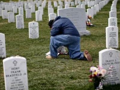 公墓墓地朝向哪个方向好,公墓墓地的国家标准尺寸是多少?