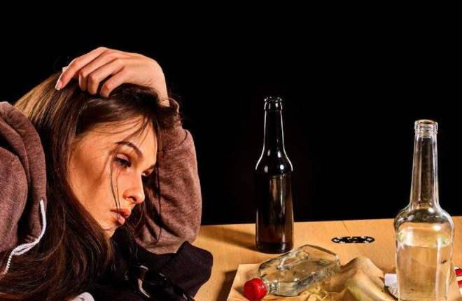 喝酒后吃什么能解酒?解酒的食物有哪些?