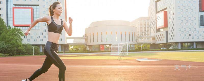 原地跑步效果好吗?每天原地跑步有什么好处和坏处?