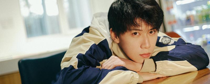 任宥纶的粉丝叫什么?他毕业于上海戏剧学院表演吗?