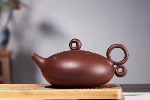 怎么判断真假紫砂壶?如何鉴别紫砂壶真假有哪些方法?