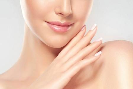 背部毛孔堵塞怎么办如何清理 背部毛孔堵塞用什么产品最有效