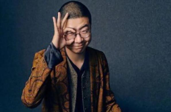 笑果文化4个创始人占股多少,只知道李诞占有5.04%的股份