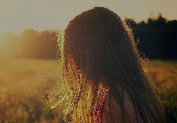 是祸躲不过的说说句子,描写是祸躲不过的心情