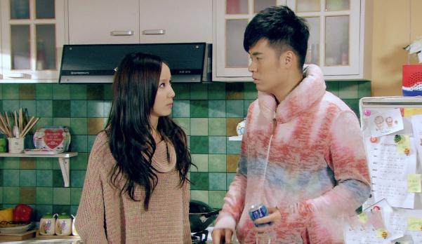 曾小贤有过几个女朋友?曾小贤和胡一菲什么关系?