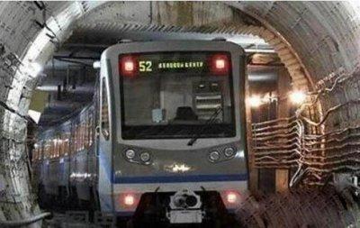 莫斯科地铁失踪案的真相爆光,其实是愚人节编造的谎言故事