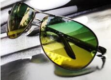 马踏飞燕眼镜怎么样?马踏飞燕太阳镜选购方法