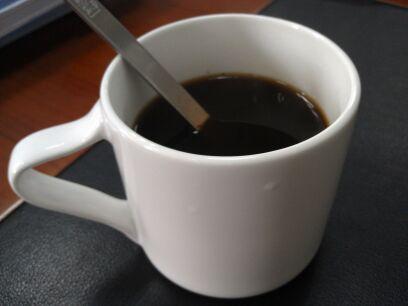 黑咖啡减肥正确喝法,这些方法不可少!