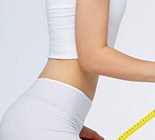 吸脂减肥怎么样?吸脂减肥效果好吗?