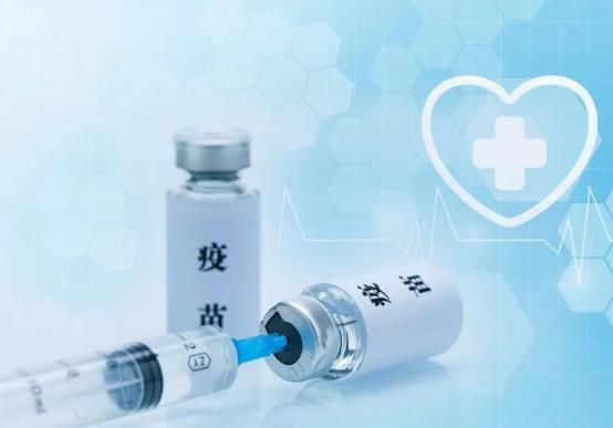 新冠疫苗接种达到多少比例能阻断病毒传播?打新冠疫苗有什么不良反应