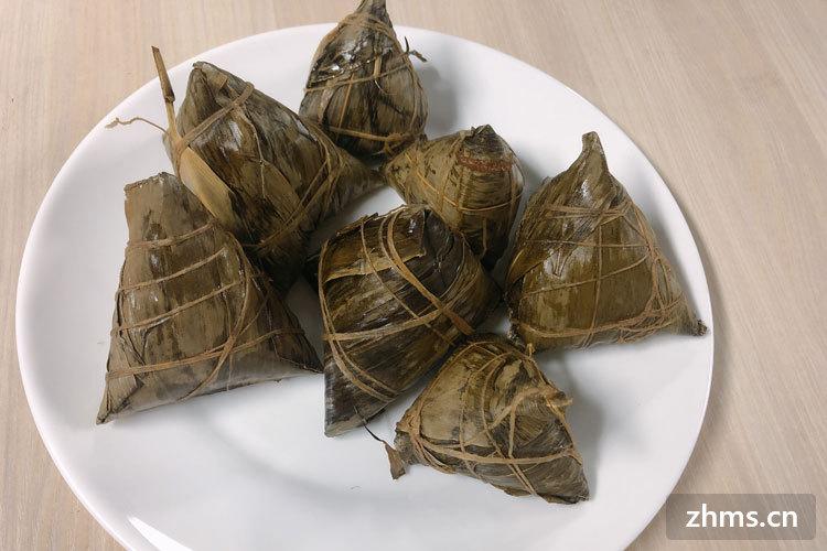 端午节吃粽子的意义是什么