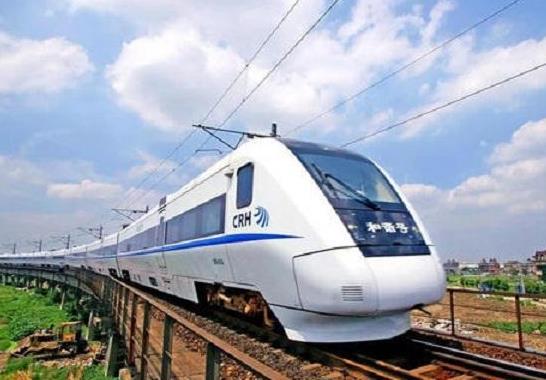 京九高铁什么时候全线通车?京九高铁的走向是怎样的?