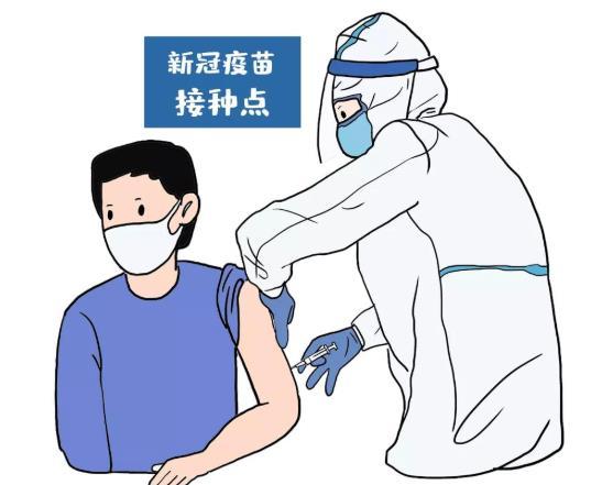北京科兴中维新冠疫苗与与北京生物哪个更安全?北京生物新冠疫苗是国药吗