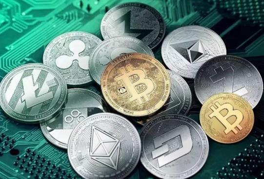 投资数字货币被冻卡后怎么办?火币网炒币安全吗?