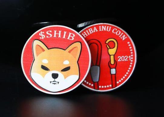 Shib币会持续涨吗?如何从狗狗币和shib中赚到钱?