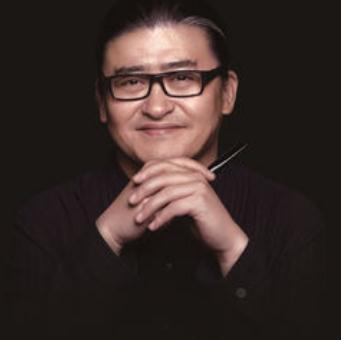 刘欢是哪个大学的教授,他教的是哪门课程