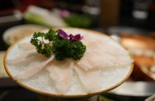 为什么会说龙利鱼不能吃?哪些人不宜吃龙利鱼?