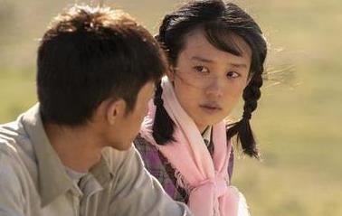 山海情是黄尧演的第一部电视剧,黄尧个人资料介绍