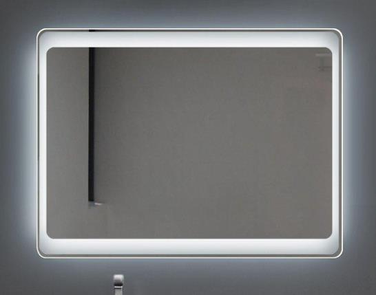 镜子怎么贴才能显得高?120cm的镜子能照全身吗?