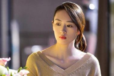 童瑶白玉兰最佳女主角,童瑶老公是谁个人资料