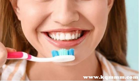 什么牙膏去牙结石,牙黄,效果好
