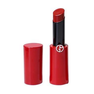 2021年十大口红品牌排行榜,Dior迪奥口红、CHANEL香奈儿口红高贵优雅