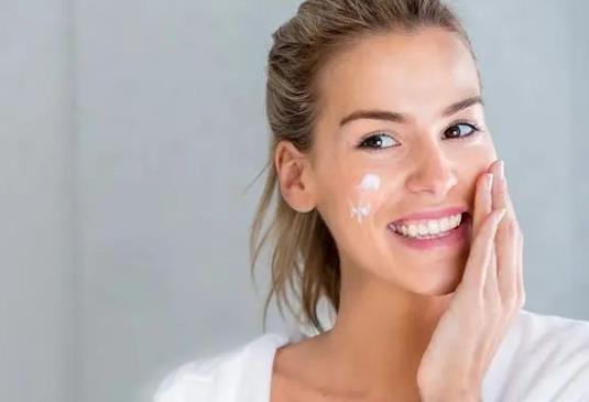 防晒涂两层效果能加倍吗?防晒霜能管几个小时?