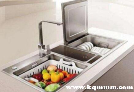 洗碗机洗涤剂致癌?洗碗机用的洗涤剂安全吗
