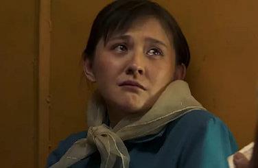 热依扎没拿最佳女主角,热依扎是未婚生子吗