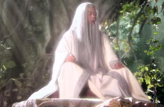 菩提祖师和鸿钧老祖、镇元大仙、元始天尊比谁厉害
