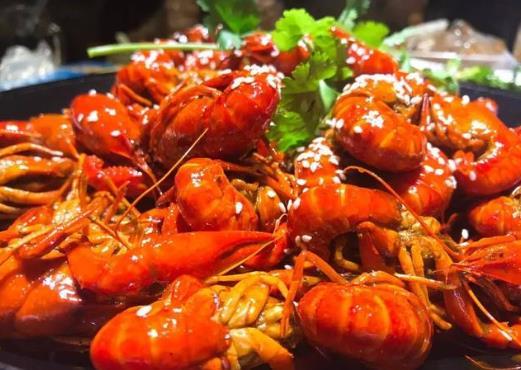 小龙虾冷冻可以放多久?小龙虾冷冻前需要去头吗?