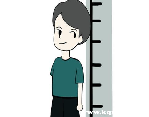 国际公认男性黄金身高,世界公认男性完美身高