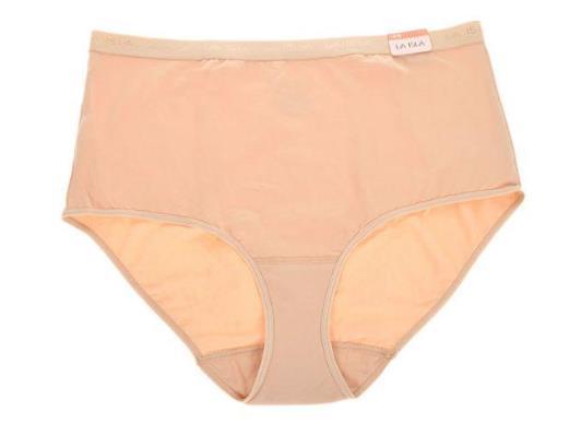 一次性内裤用姨妈巾会漏吗?一次性内裤外包装破损怎么办?