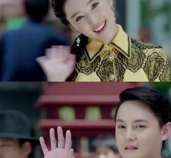麻雀中李小男的身份是什么,苏三省和李小男的感情