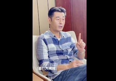 冰雨火导演谈选择王一博理由,冰雨火陈宇结局