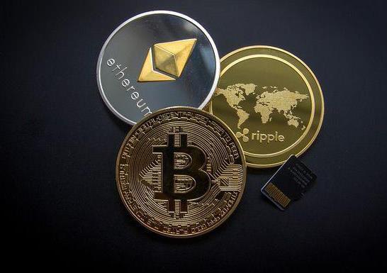 哪个数字资产交易平台靠谱点?火币转账都是私人的吗?