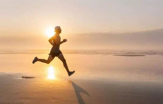 运动时想喝水怎么办?运动后补充体力喝什么