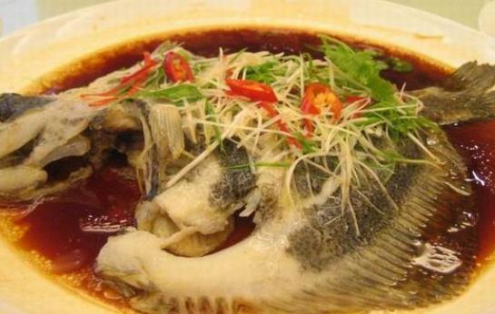 多宝鱼死了还能吃吗?多宝鱼就是比目鱼吗?
