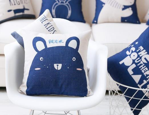 网上买回来的抱枕要洗吗?睡觉抱枕是买粗的好还是细的好?