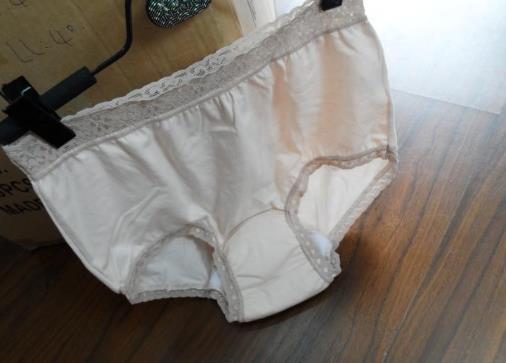 可以长期穿一次性内裤吗?一次性内裤分前后吗?