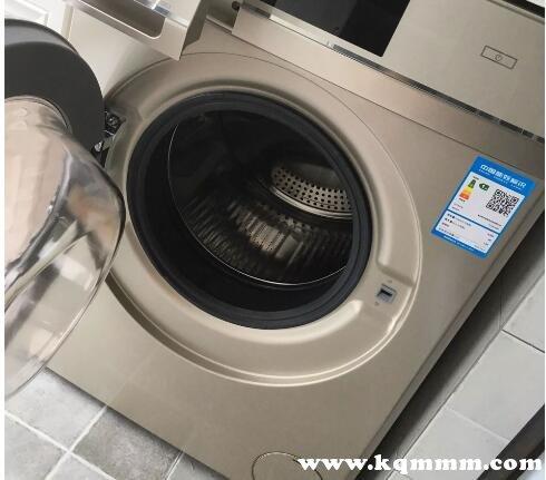 空气洗可以代替干洗吗,空气洗能洗羽绒服吗