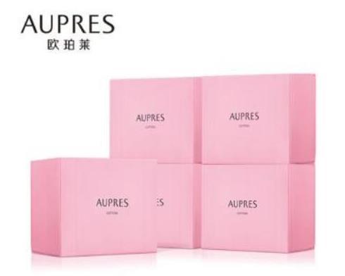 十大化妆棉品牌排行榜,丽丽贝尔化妆棉、屈臣氏化妆棉深受信赖