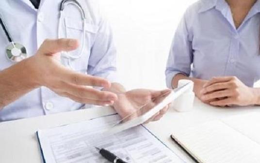 吃药了第二天能去体检吗?婚检前多久不能喝水?